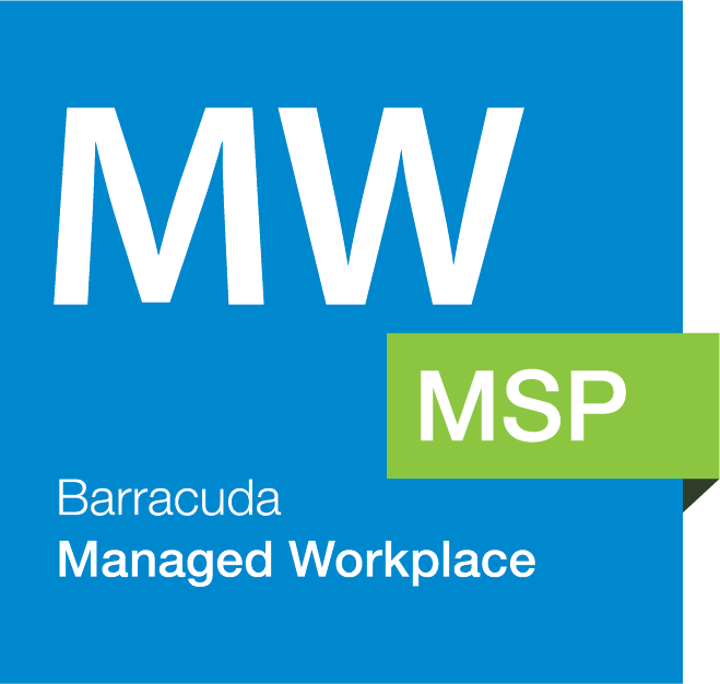 Managed Workplace RMM